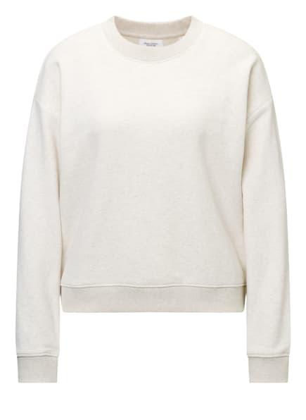 Marc O'Polo DENIM Sweatshirt, Farbe: BEIGE (Bild 1)