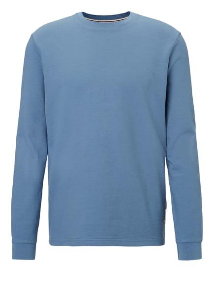 Marc O'Polo T-Shirt, Farbe: BLAU (Bild 1)