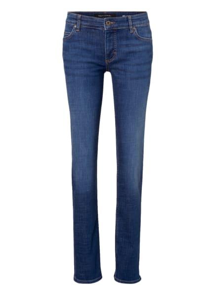 Marc O'Polo Jeans, Farbe: MID LOW IMPACT WASH (Bild 1)