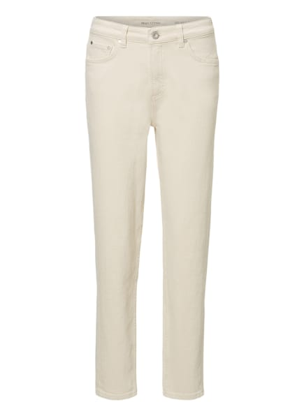 Marc O'Polo Jeans, Farbe: ECRU ORGANIC WASH (Bild 1)