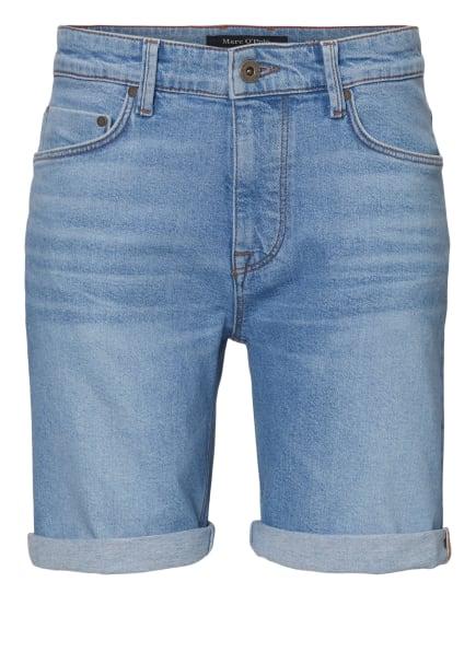 Marc O'Polo Jeans Slim Fit, Farbe: LIGHT BLUE WASH (Bild 1)