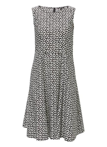 Marc O'Polo Kleid, Farbe: BLAU (Bild 1)