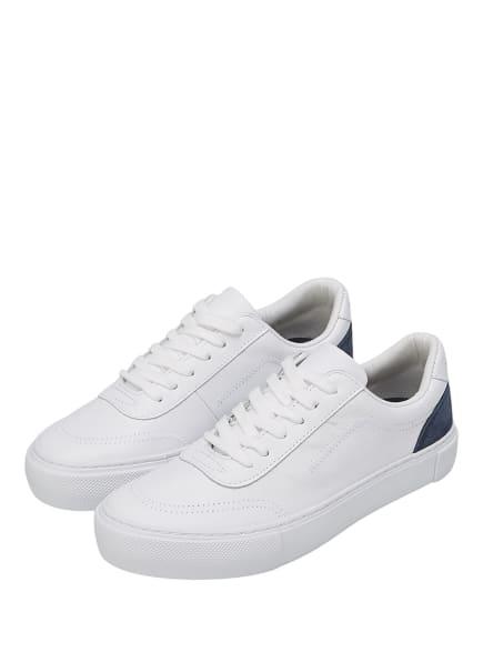 Marc O'Polo Sneaker, Farbe: ECRU (Bild 1)