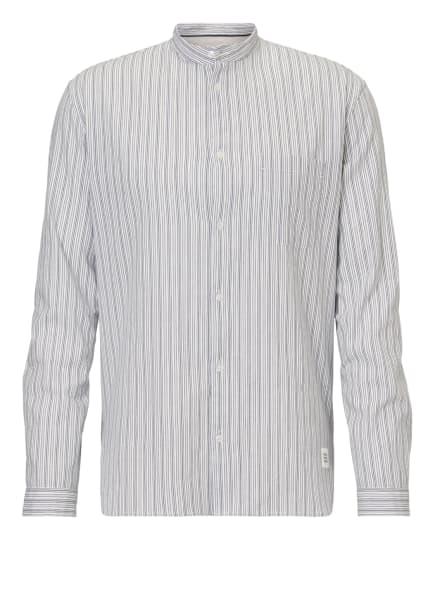 Marc O'Polo DENIM Hemd, Farbe: WEISS (Bild 1)