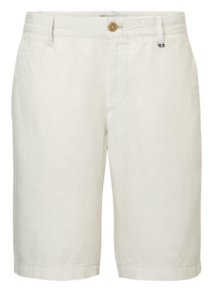 Marc O'Polo Shorts, Farbe: HELLGRAU (Bild 1)