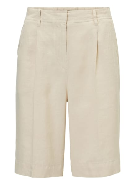 Marc O'Polo Shorts, Farbe: BEIGE (Bild 1)