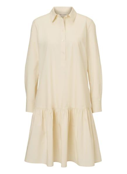 Marc O'Polo Kleid, Farbe: BEIGE (Bild 1)