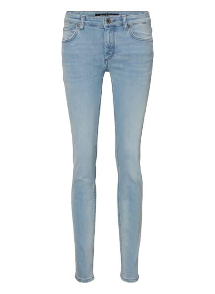 Marc O'Polo Jeans, Farbe: BLAU (Bild 1)