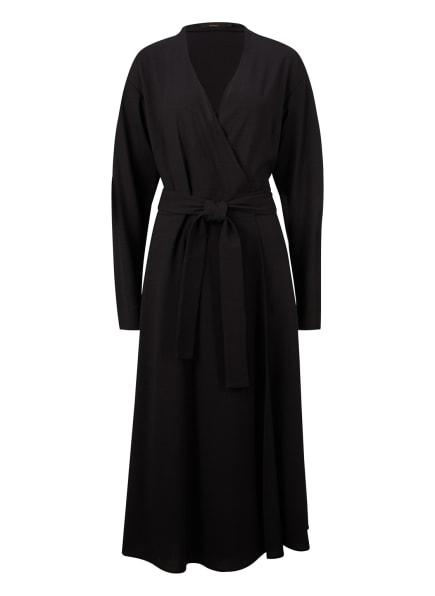 windsor. Kleid, Farbe: SCHWARZ (Bild 1)