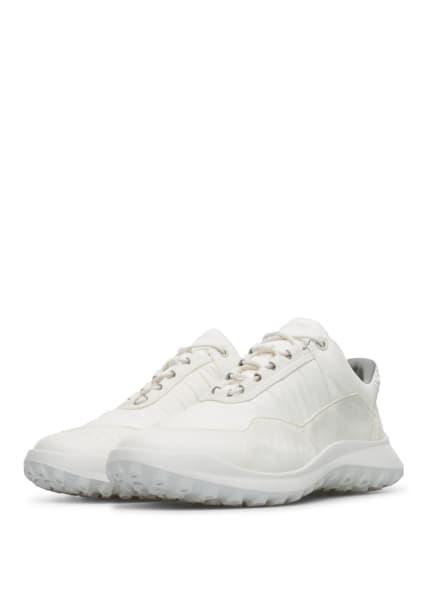 CAMPER Sneaker CRCLR, Farbe: WEISS (Bild 1)