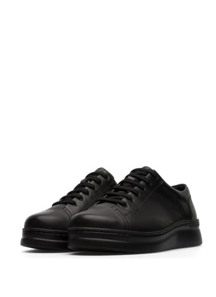 CAMPER Sneaker RUNNER, Farbe: SCHWARZ (Bild 1)