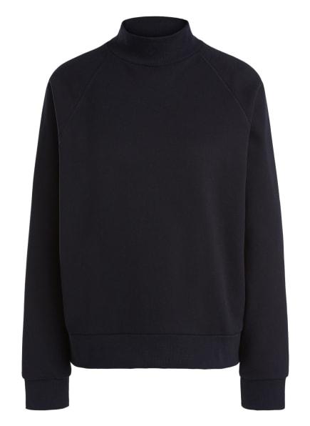 SET Sweatshirt, Farbe: SCHWARZ (Bild 1)