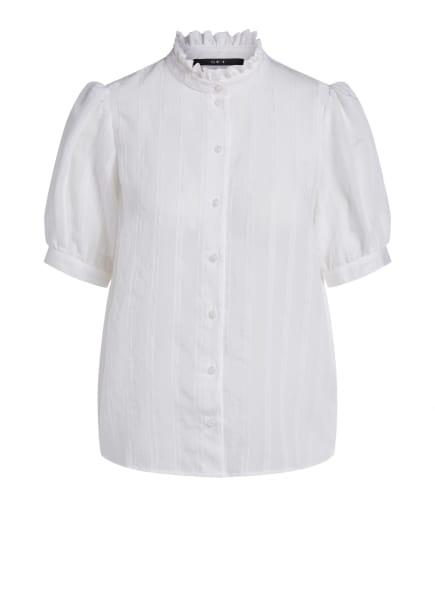 SET Bluse, Farbe: ECRU (Bild 1)