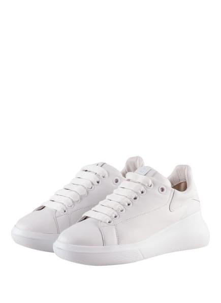 Högl Sneaker WAVE, Farbe: WEISS (Bild 1)