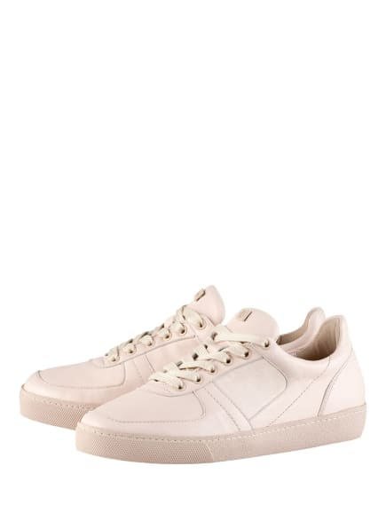 Högl Sneaker GO THROUGH, Farbe: BEIGE (Bild 1)