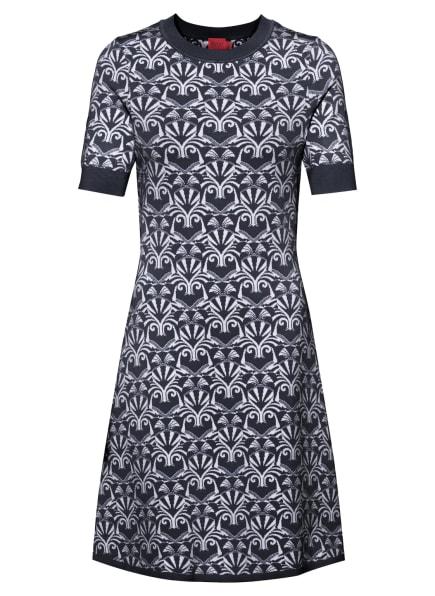 HUGO Kleid SWOKI, Farbe: WEISS (Bild 1)