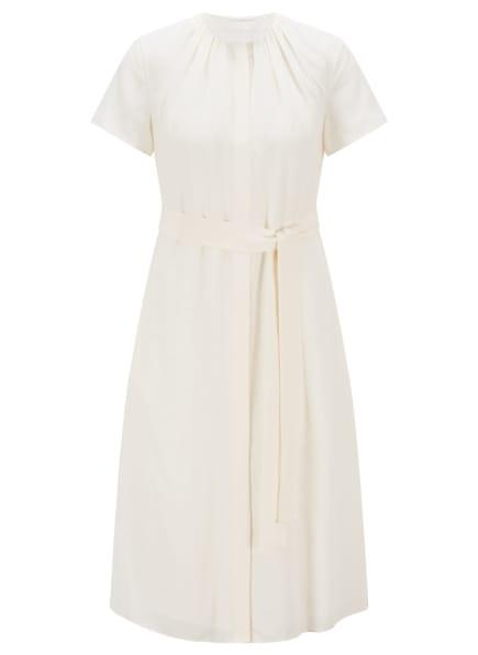 BOSS Kleid DIBANORA3, Farbe: WEISS (Bild 1)