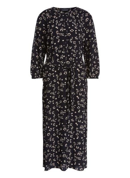 SET Kleid, Farbe: LILA (Bild 1)
