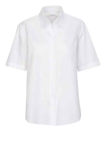 seidensticker Fashion-Bluse, Farbe: WEISS (Bild 1)