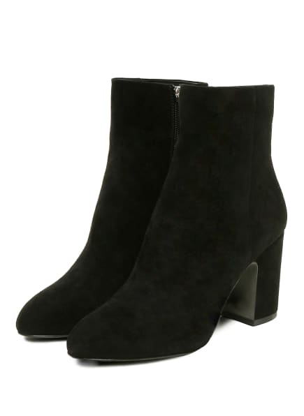 WHAT FOR Boots MIALA (Bild 1)