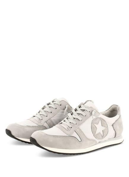 KENNEL & SCHMENGER Sneaker TRAINER, Farbe: HELLGRAU (Bild 1)