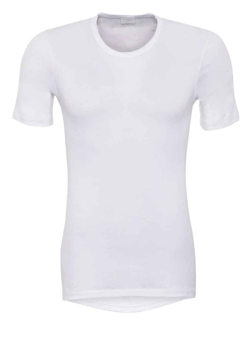 Cotton shirt T Kaufen Hanro Pure Von Bei Weiss zMVpqSGU