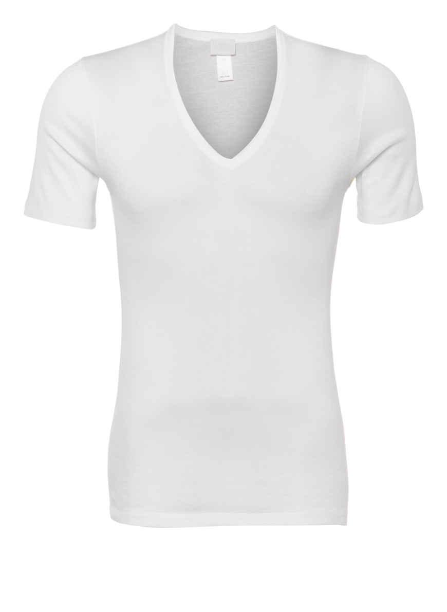 Von Weiss shirt Bei V Hanro Cotton Pure Kaufen K1FTJcl