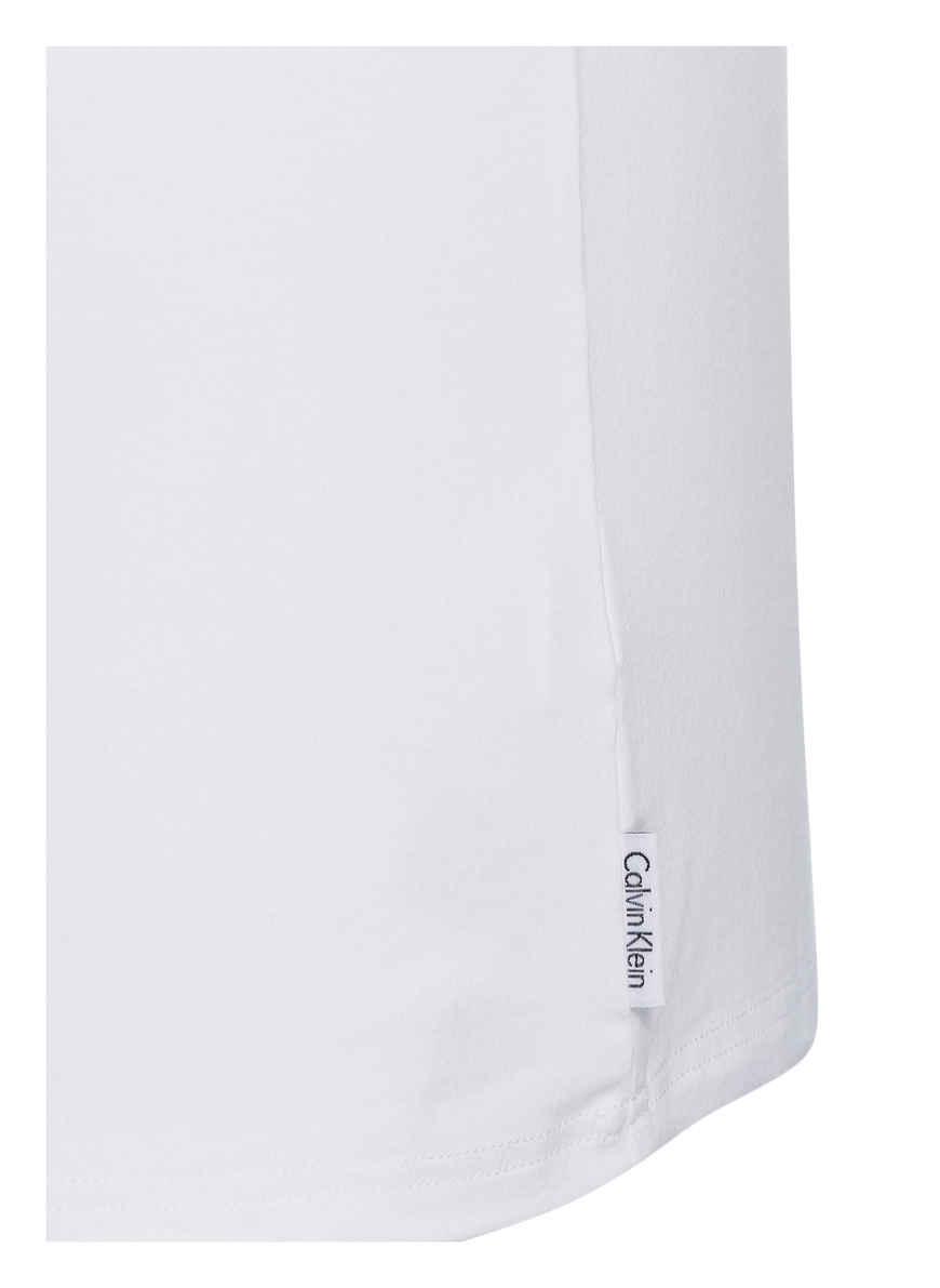 Weiss shirts Von Calvin 2er Kaufen pack Klein Bei T 3Tlc1JuFK