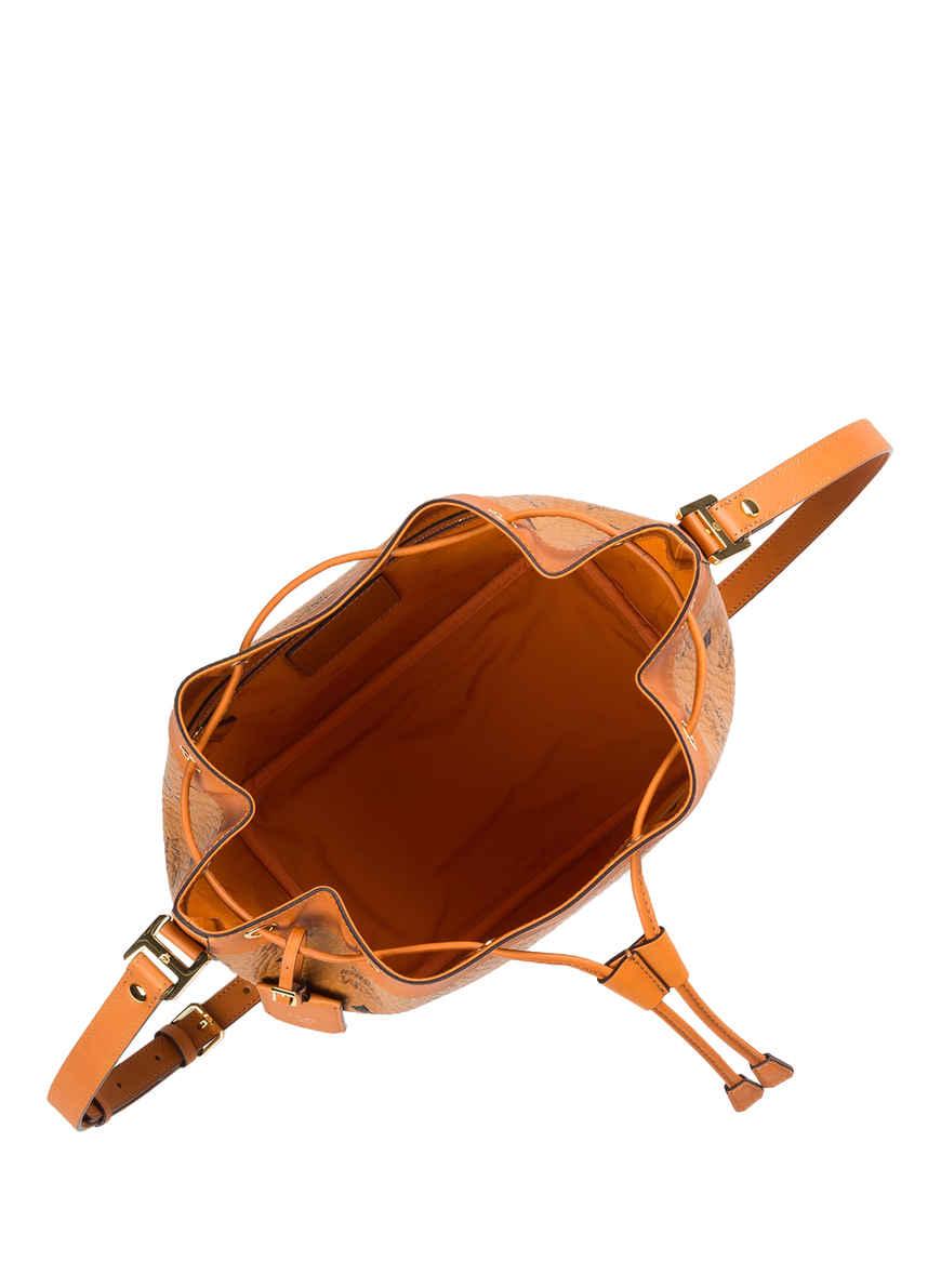 Mcm Kaufen Von Beuteltasche Heritage Cognac Bei shQBCtrdx