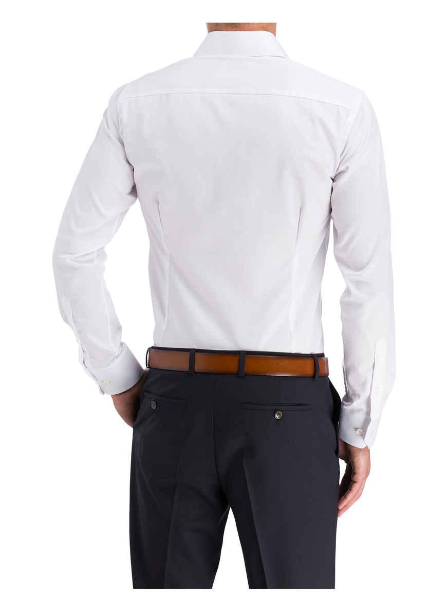 Kaufen Slim Bei Eton Hemd Fit Von Weiss trdQCshx