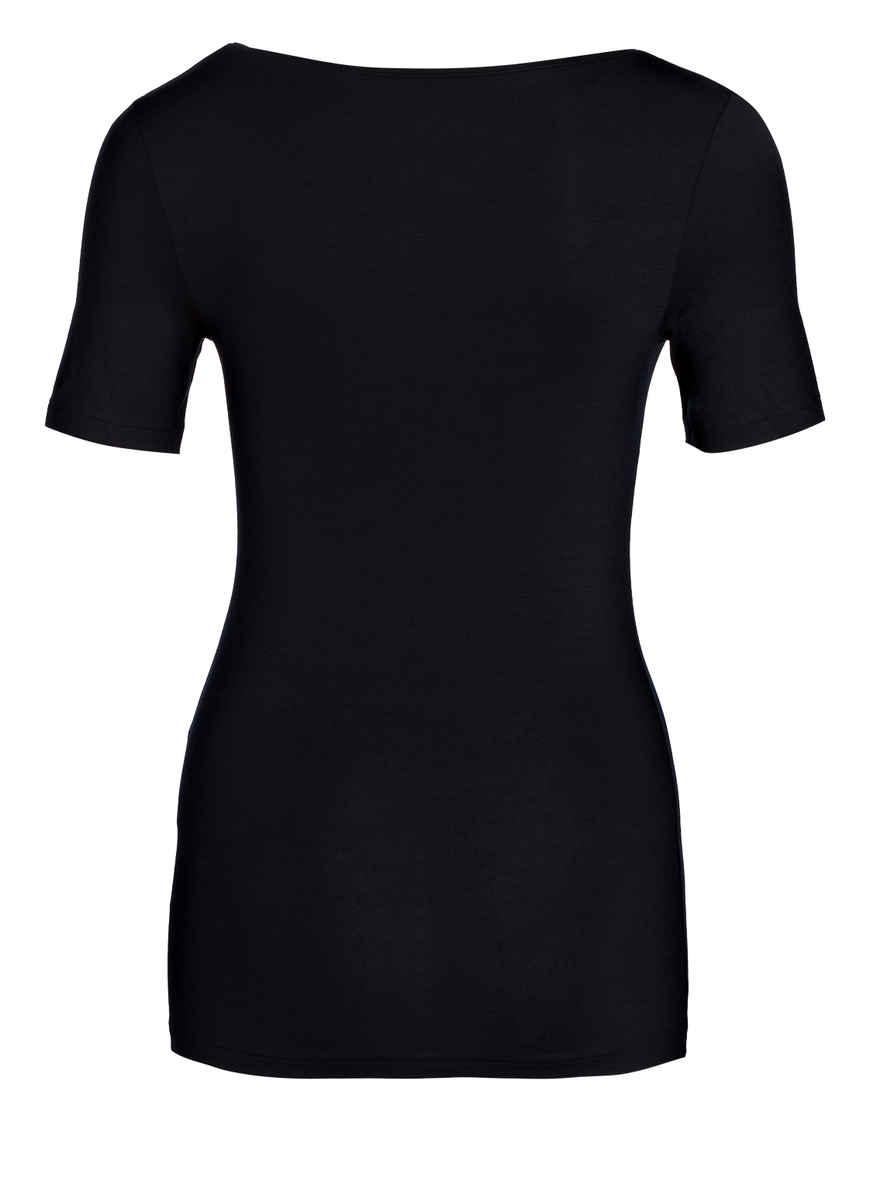 Von Bei Soft Touch Kaufen Schwarz Hanro Shirt f7yvgYb6