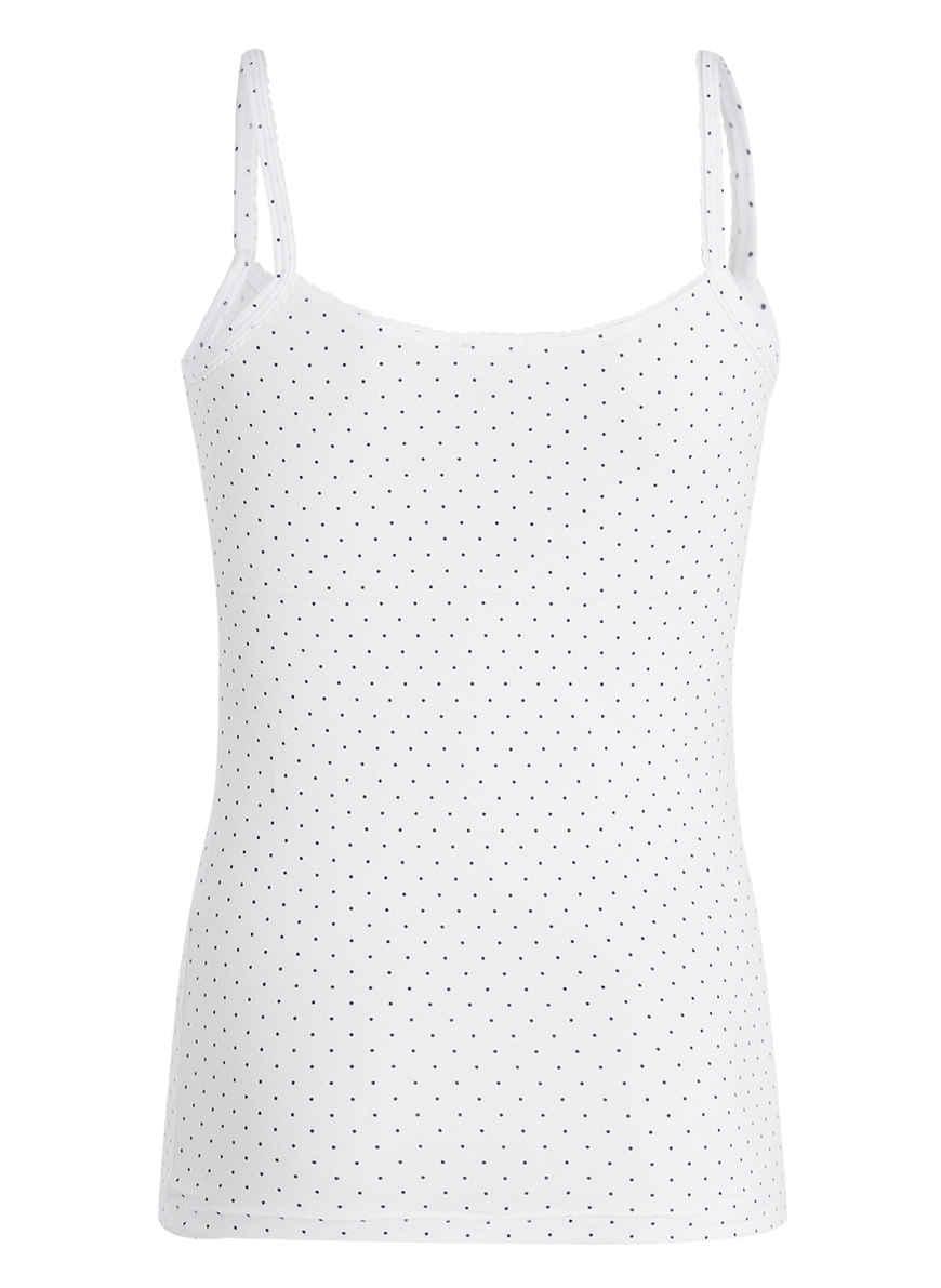 Kaufen Weiss Von Unterhemd Schiesser Bei OkiuTPZX