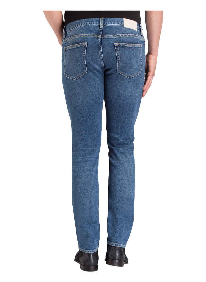 Von Sandro Vintage Slim Jeans Fit Kaufen Bei Blue F1TlcKJ3