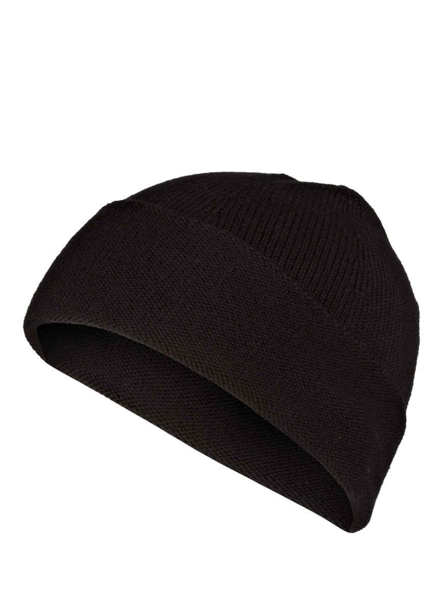 gucci mütze damen