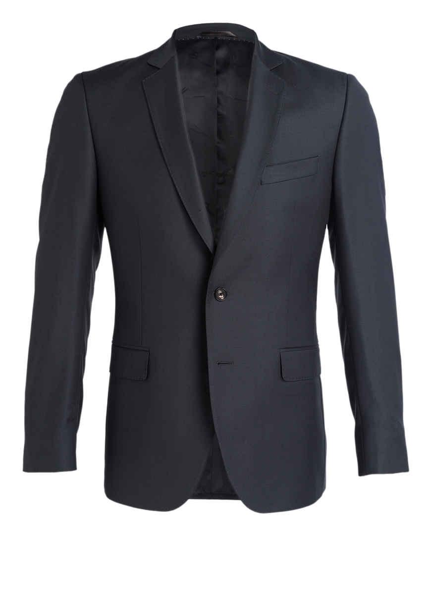 Grey Fit Express Von Suit Kaufen Kombi Slim Bei sakko yNwPm80Ovn