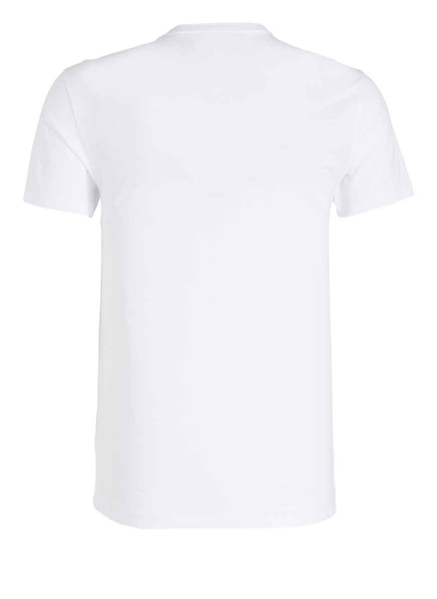 2er-pack Shirts Von Polo Ralph Lauren Weiss Black Friday