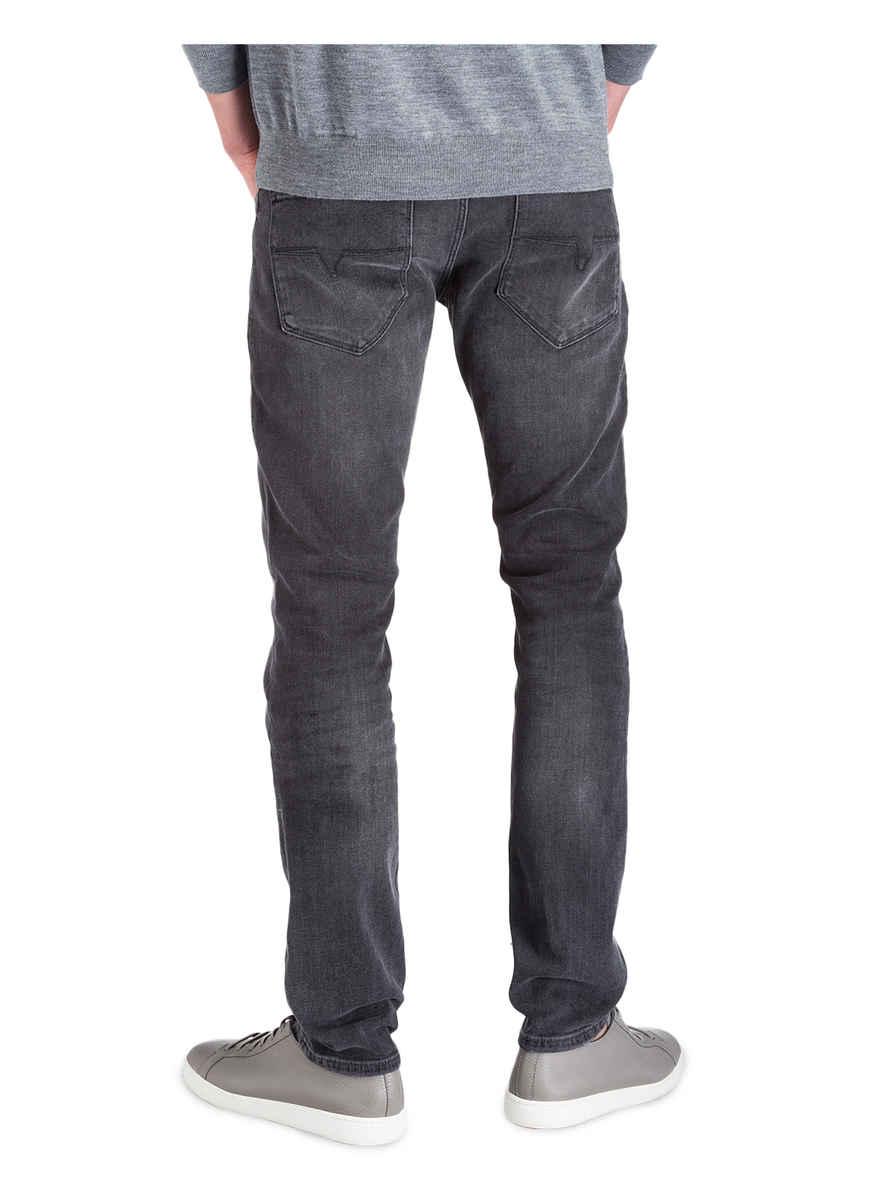 Slim Fit Von Stephen JoopBei Kaufen 021 Dark Jeans Grey OPXiZuk