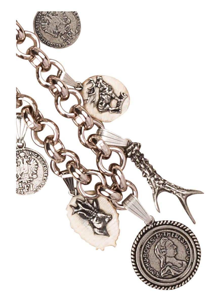 SilberBeige Von Baroni Bei Charivari Vanessa Kaufen O0Pkn8w