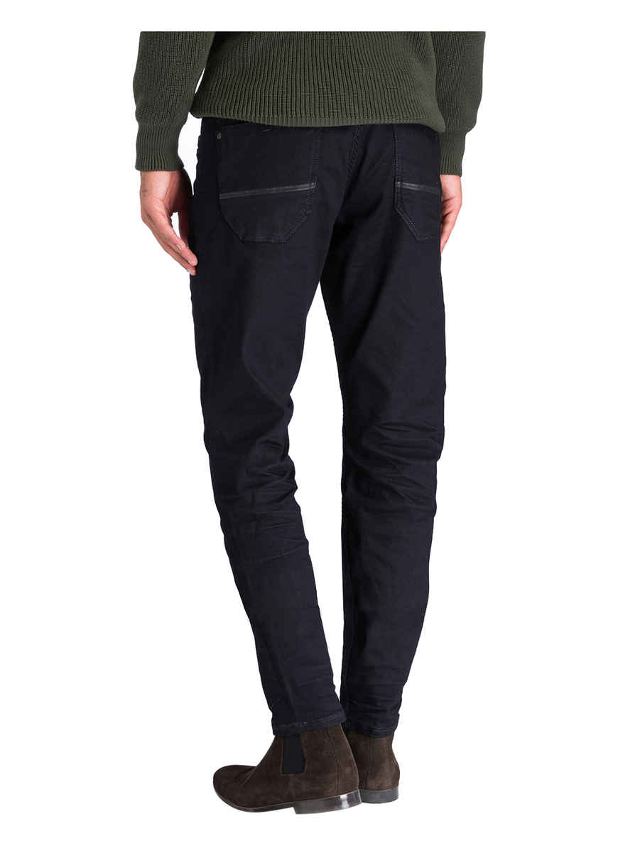 Jeans Skymaster Regular Fit Von Pme Legend Cid Black Friday
