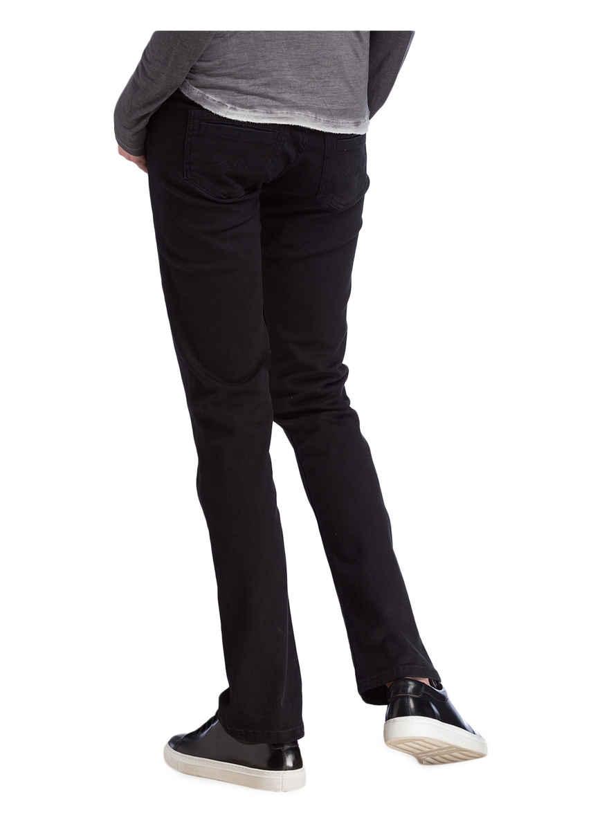 Pepe Kaufen Von Schwarz Jeans Bei Gen 8ywPm0vnNO