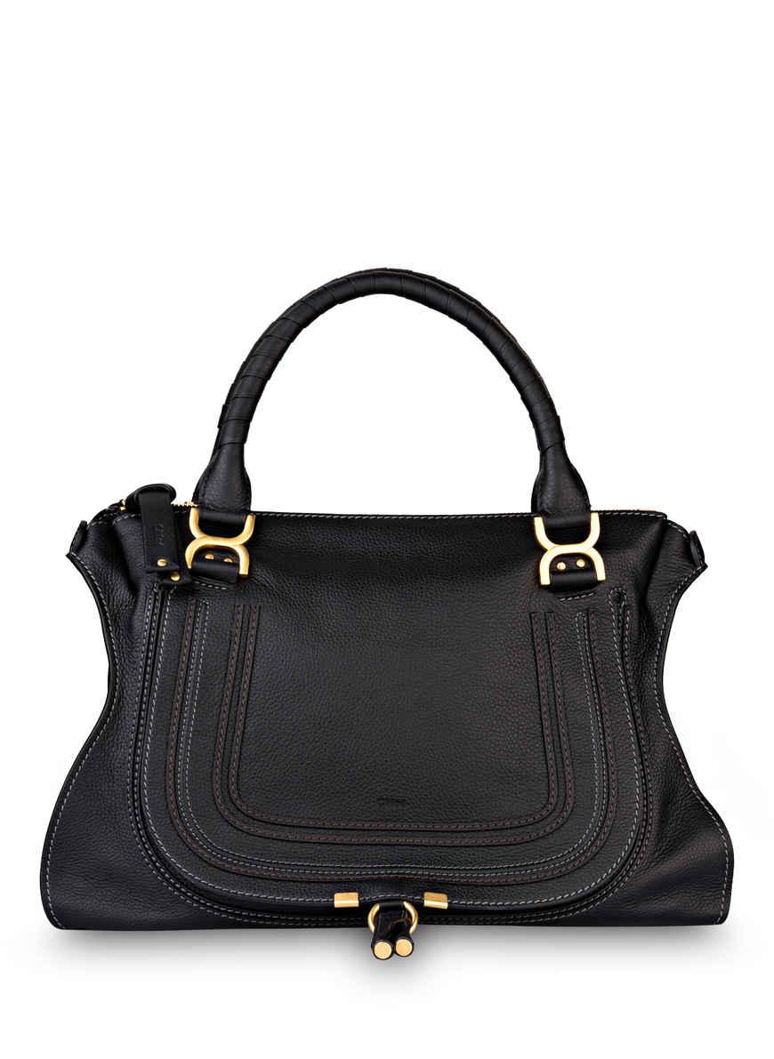 Handtasche Large Bei Kaufen Marcie Chloé Von Breuninger 3A5RjLq4