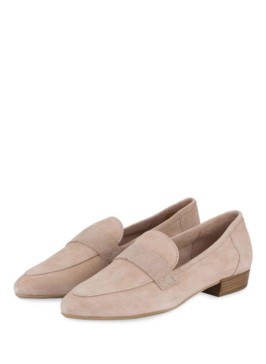 Loafer von DONNA CAROLINA bei Breuninger kaufen
