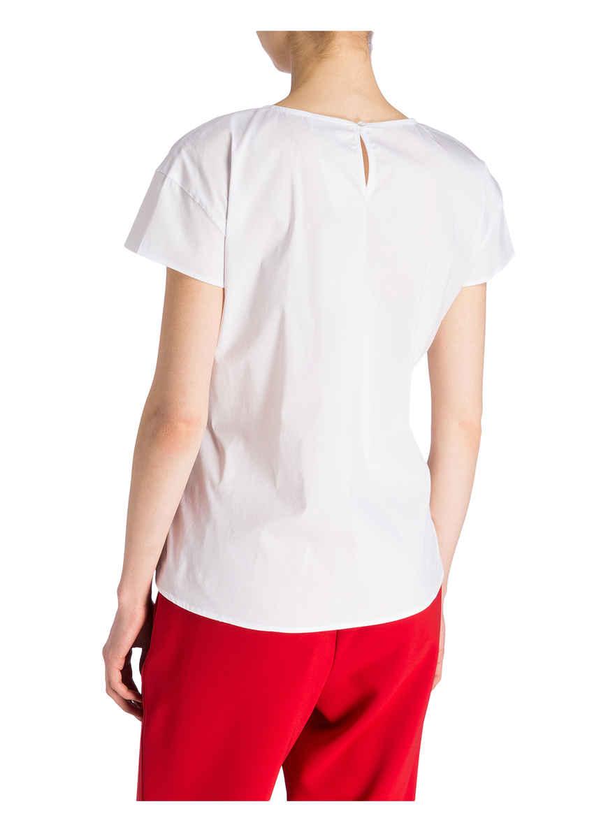Kaufen Weiss Mrsamp; Von Blusenshirt Hugs Bei N0mwOv8n