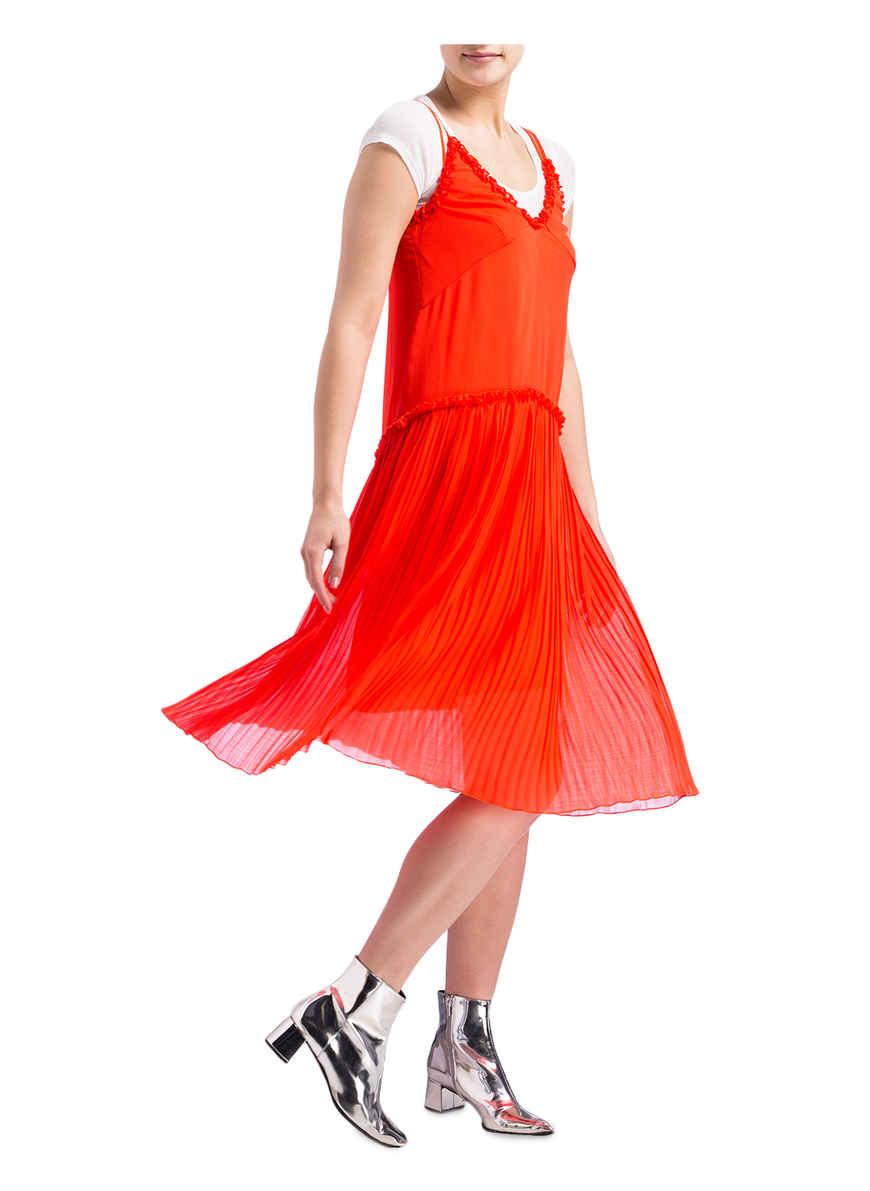 Von Kaufen Kleid Orange Baum Bei Und Pferdgarten F3TlKc1J