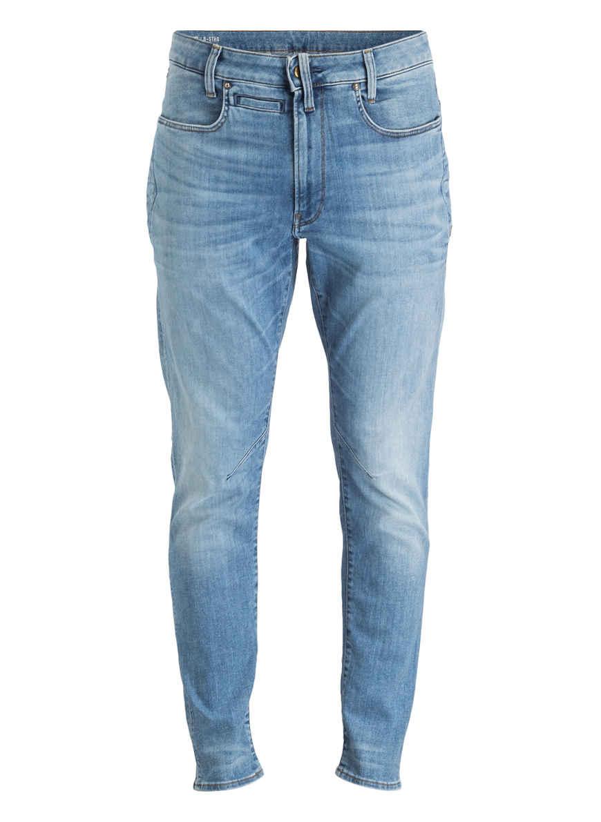Jeans Kaufen staq Fit Super Bei Sim star Von D Indigo Raw G qUMpGVSz