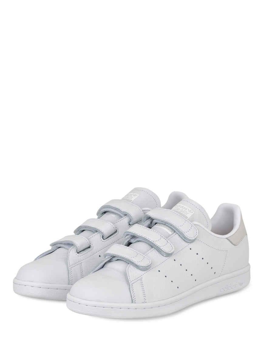 Sneaker STAN SMITH von adidas Originals bei Breuninger kaufen