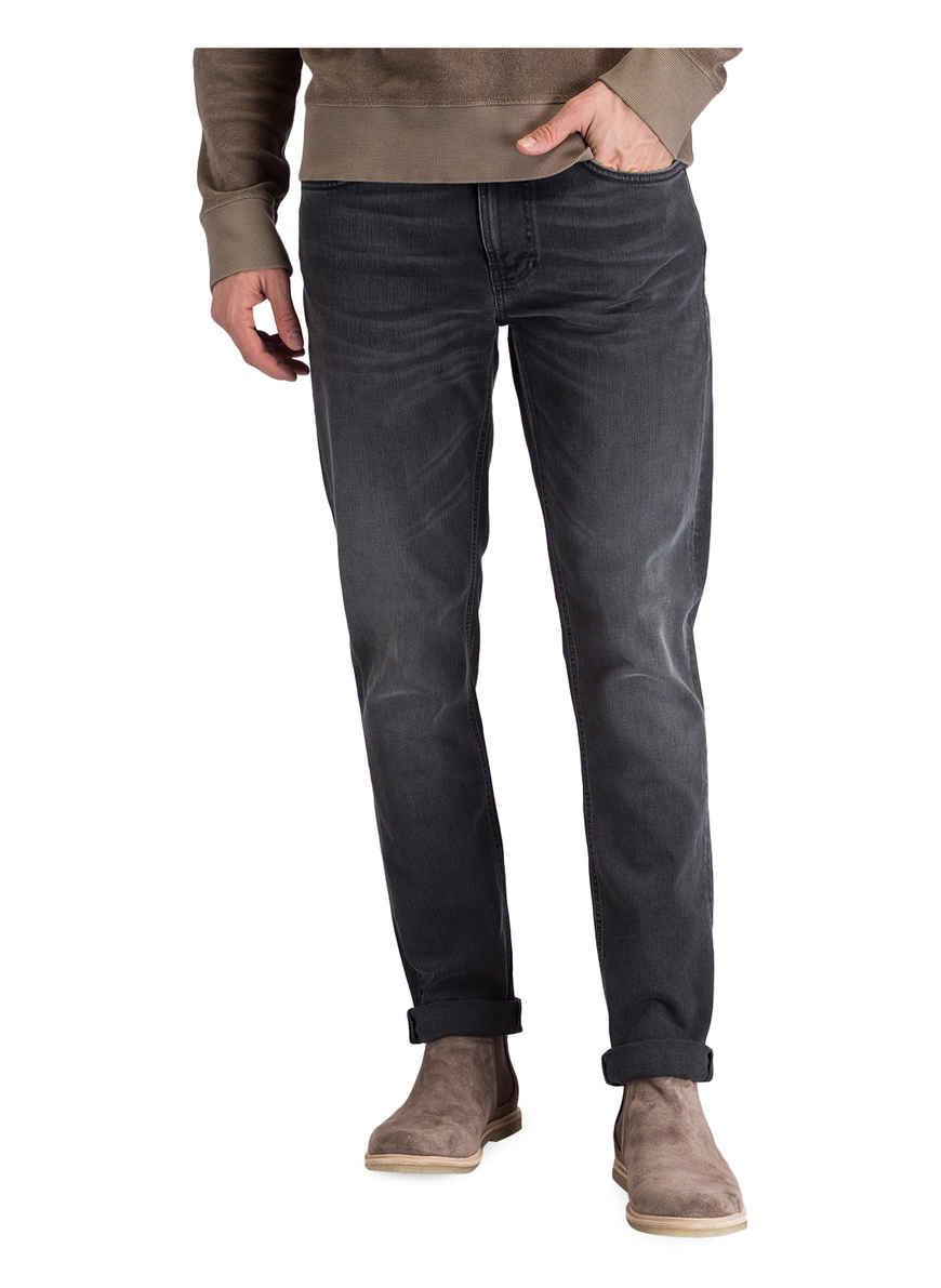 Dean Mono Jeans Grey Von Bei Lean Nudie Fit Kaufen Slim 1clJTK3F