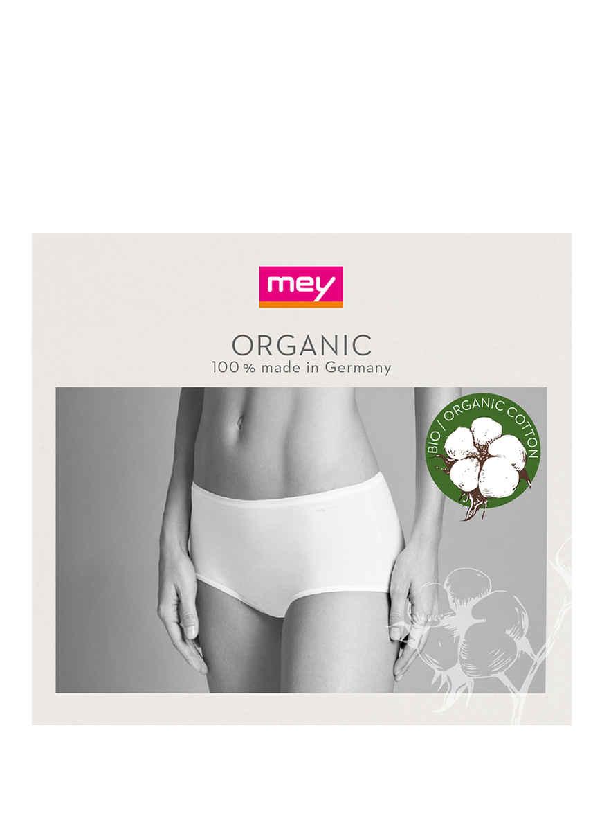 Serie Panty Von Mey Schwarz Organic Bei Kaufen kiOXuPTZ