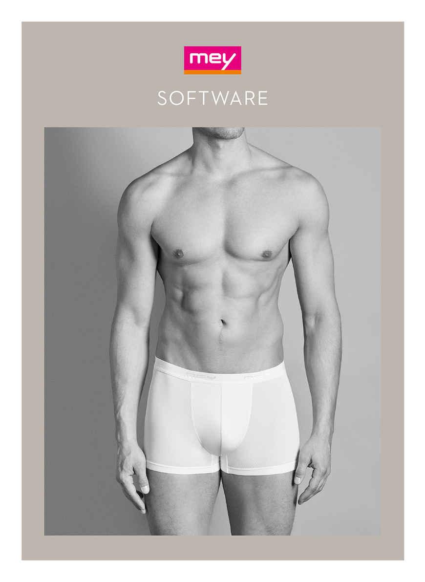 Bei Boxershorts Mey Software Kaufen Schwarz Von xBQeWdCro
