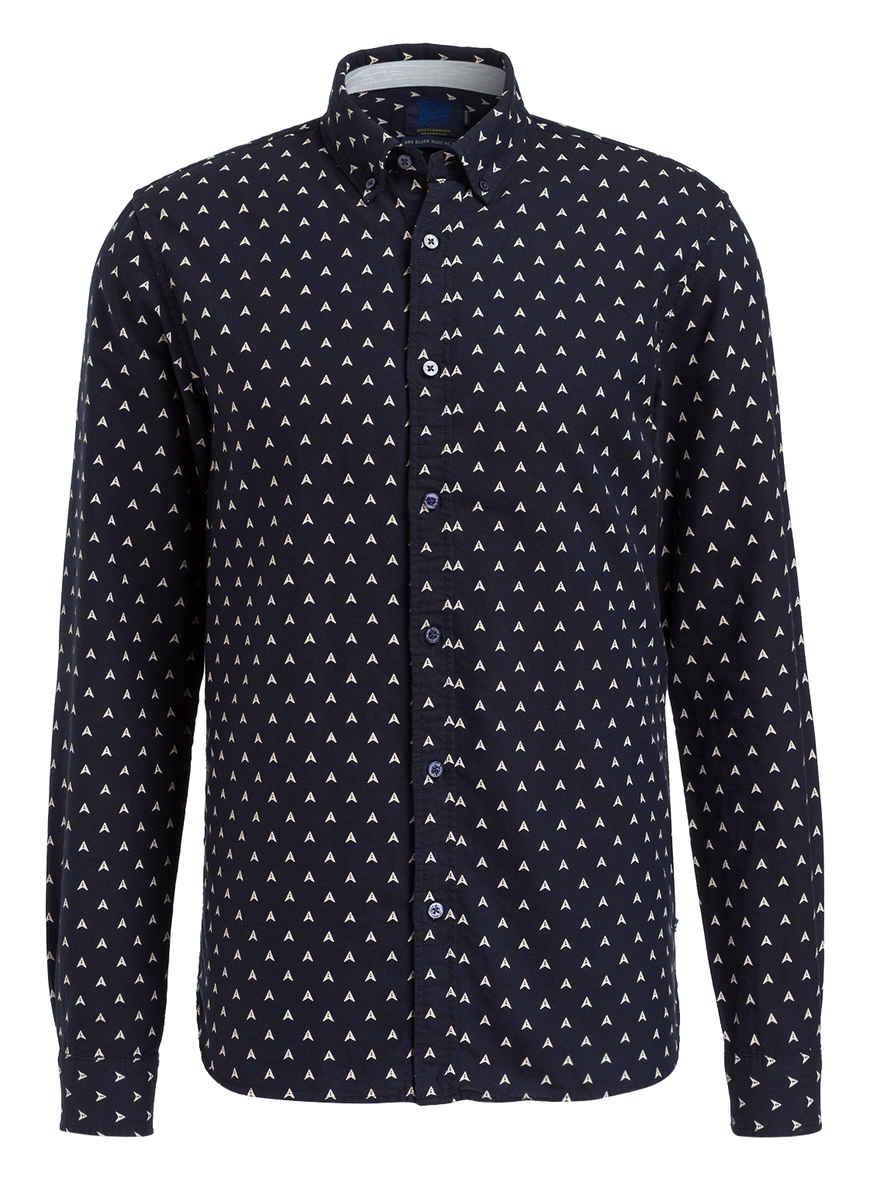 Hemd Regular Fit von SCOTCH & SODA bei Breuninger kaufen